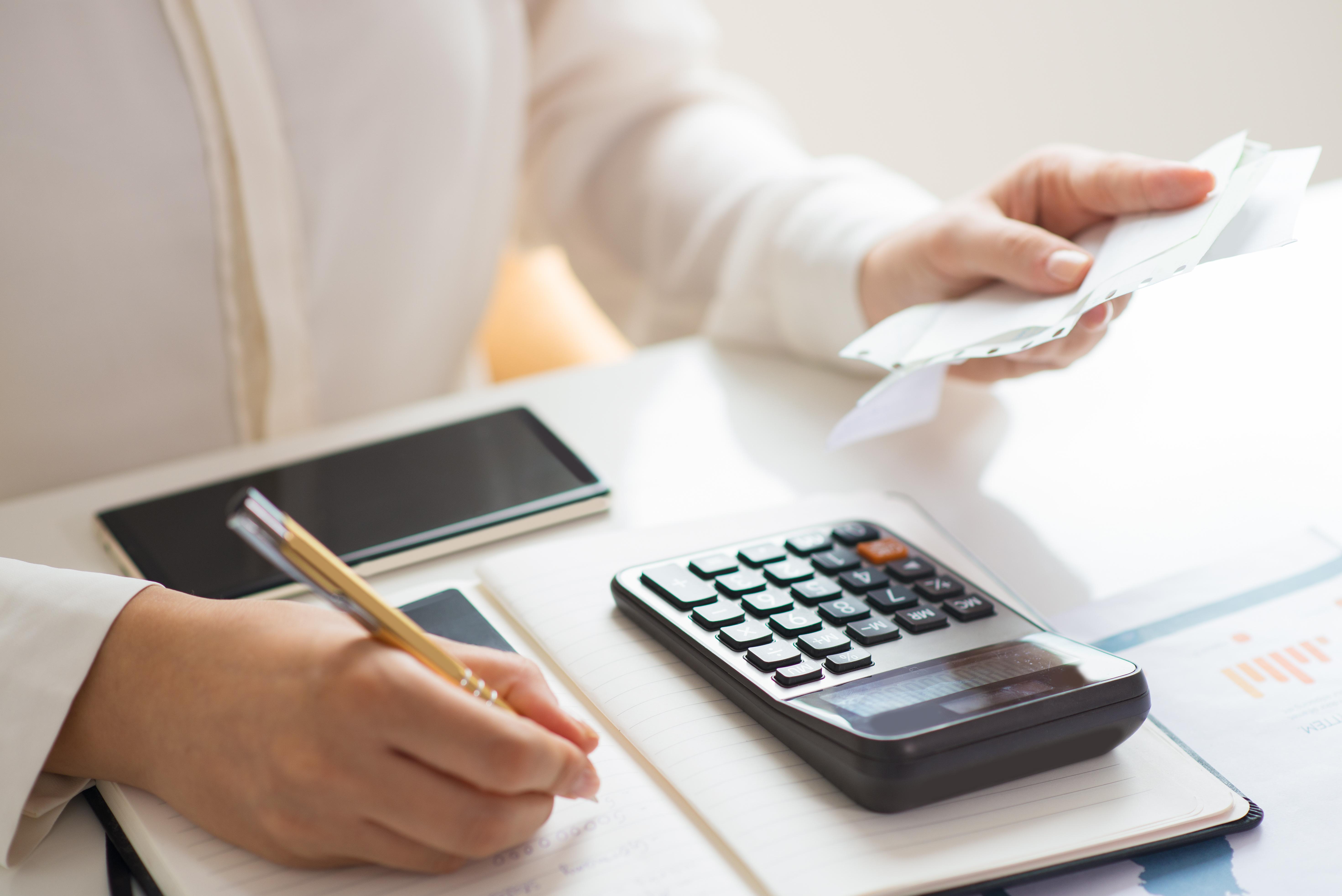 دستور کار صدور صورت فروش کالا و حساب ارائه خدمات